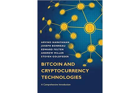 Blockchain El Modelo Distribuido Que Impactar 225 El