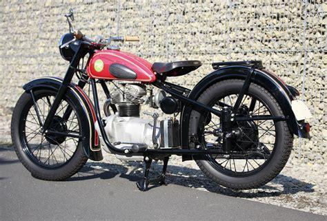 Motorrad Oldtimer Einzylinder by Willkommen Bei Omega Oldtimer Awo Bmw Emw Motorrad