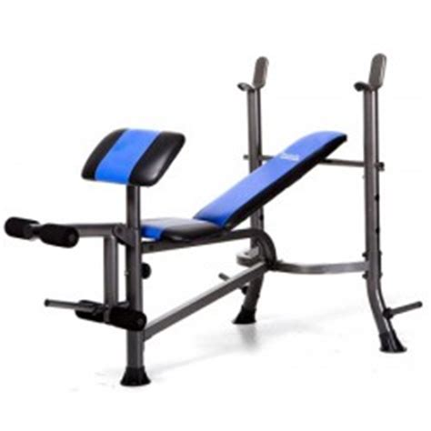 bench press progression progression fitness standard 367 bench