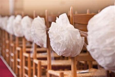 Seidenpapier Basteln 2011 by Diy Dahlien Pompoms Auf Seidenpapier Seite 10 Hochzeit