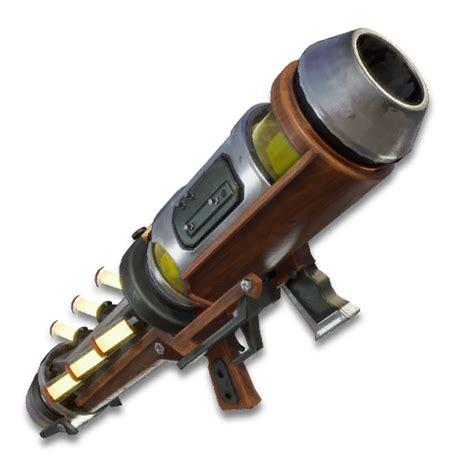 fortnite launcher vacuum launcher epic fortnite wiki