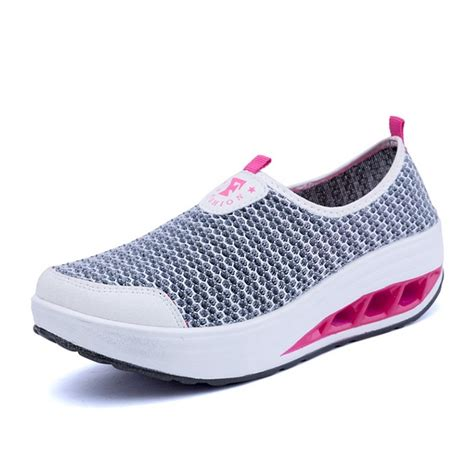 sports shoes for womens sports shoes running shoes 2017 new summer
