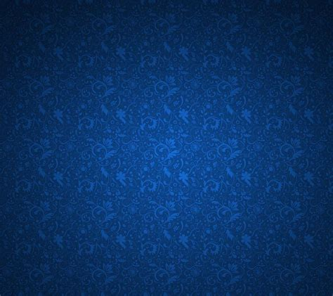 pattern background dark blue navy blue backgrounds wallpaper cave