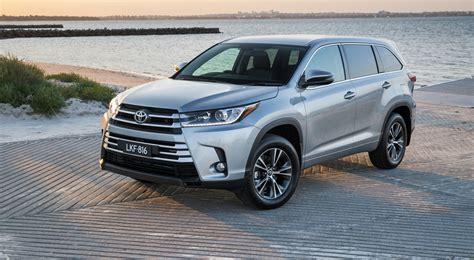 toyota car prices in usa toyota camry 2017 australia price 2018 toyota camry