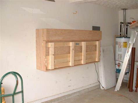 garage work bench for sale folding workbench diy wood working pinterest folding