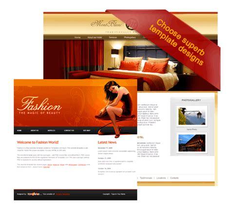 hosting web host   websites hosting cpanel