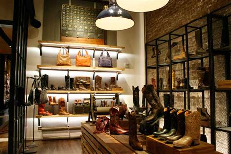 Home Design Stores Wellington by Ny Based Focus Lighting Lights Up Fry Boot Company