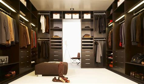 walk in walk in wardrobe design walk in wardrobes cork