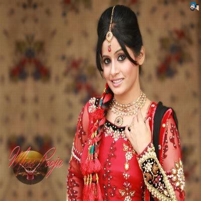 djpunjab top 20 punjabi songs download punjabi dharmik songs free alertsneon
