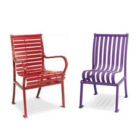 all hamilton outdoor chairs by ultraplay options outdoor
