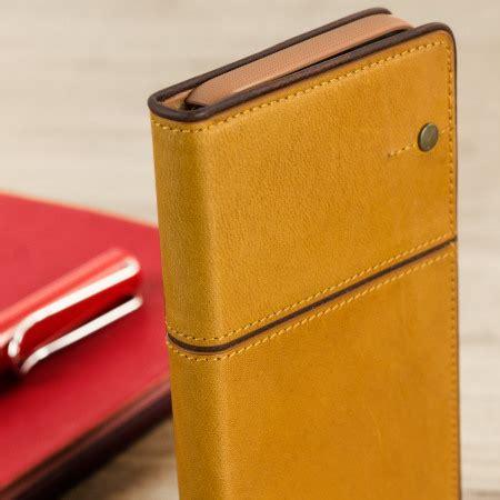 Spigen Iphone 7 Wallet S Brown Limited 1115 stil toscano wine genuine leather iphone 7 wallet camel brown