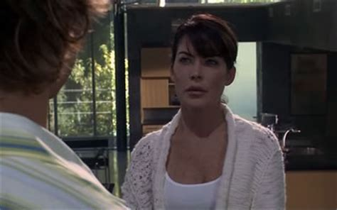 the house next door 2006 starring lara flynn boyle