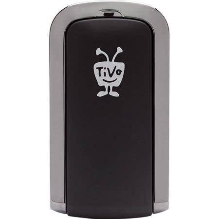 wireless n network tivo an0100 wireless n network adapter walmart