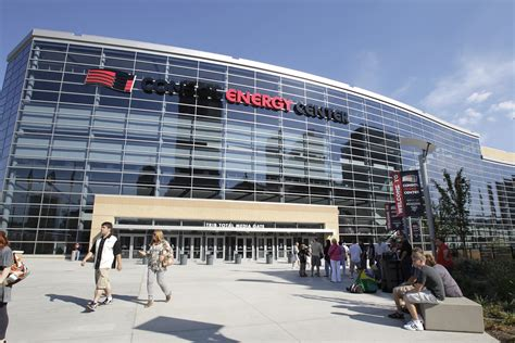 consol arena consol energy gives up naming rights to pittsburgh arena