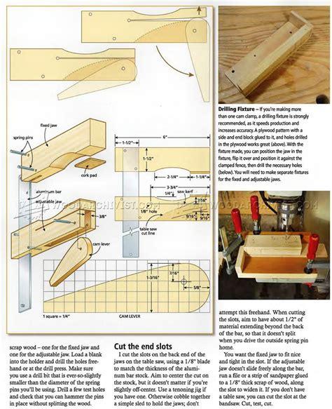 Planer Machine For Wood