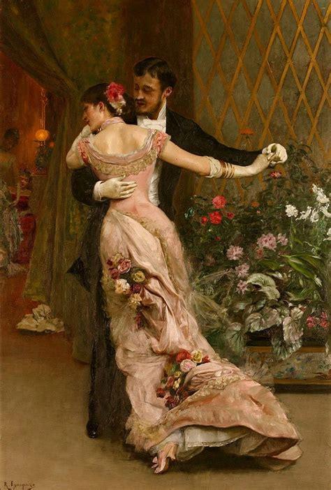 Best 25  Victorian paintings ideas on Pinterest