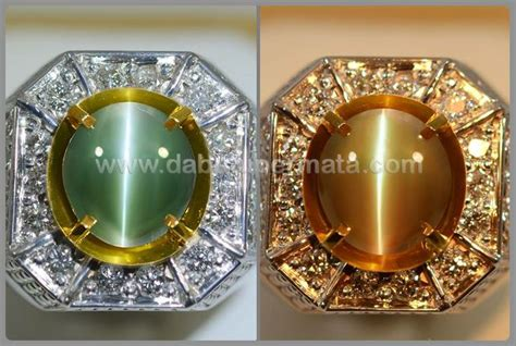 Gelang Nama 3 Warna Gold White Gold Gold Kadar 18 Karat 1 17 best images about alexandrite on diamonds and honey