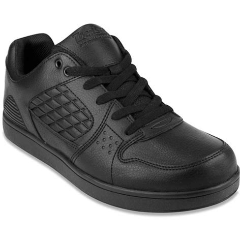 tredsafe s axel slip resistant athletic shoe shoes