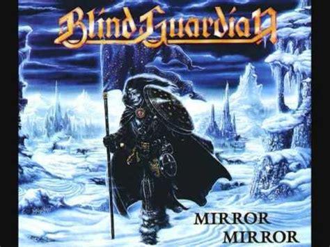 blind guardian sacred lyrics blind guardian valhalla lyrics hq