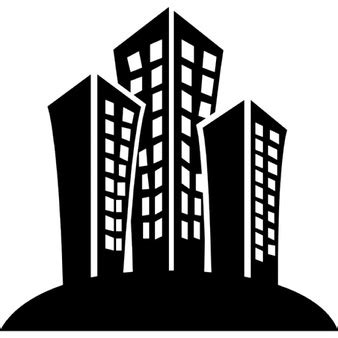 design art build co buildings icons 2 900 free files in png eps svg format