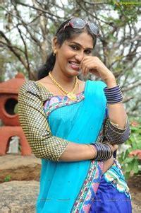 shyamala film actress telugu actress syamala hot pics