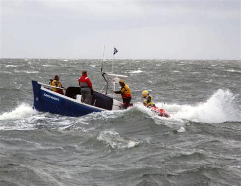 ligplaats lauwersoog reddingboot dr ir s l louwes oude reddings glorie