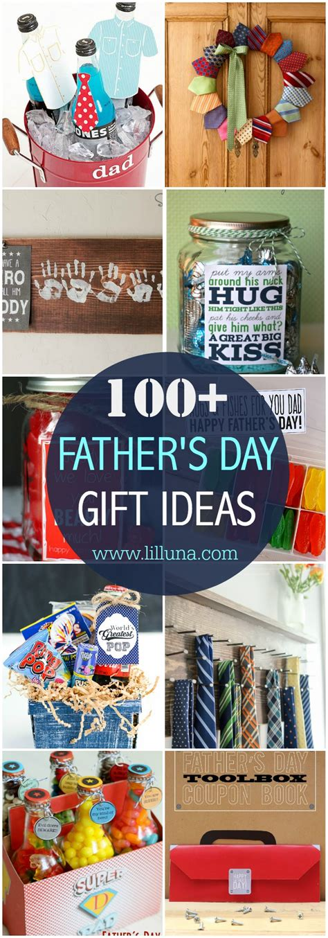 ideas for fathers day diy gifts for style by modernstork