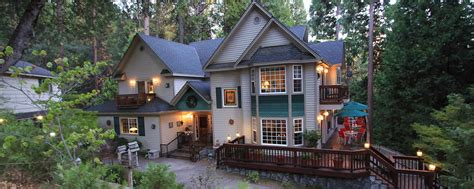 yosemite bed and breakfast sonora ca bed breakfast mccaffrey house harte