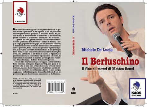 libreria antonini gorizia gorizia presentazione libro di michele de lucia il