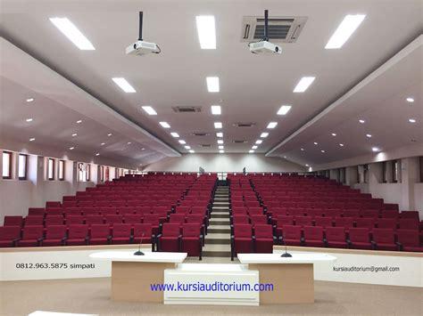 Jual Kursi Auditorium jual kursi auditorium sesuai kebutuhan 0812 963 5875