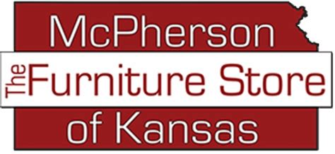 Furniture Store Credit Cards by The Furniture Store Of Kansas Credit Card Payment