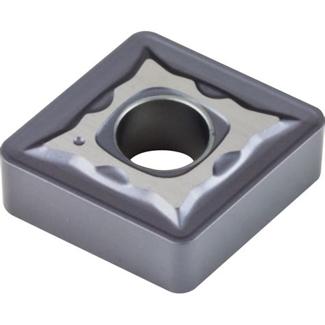 Carbide Insert Snmg 120412 Kyocera cnmg 120412 rm m250 carbide inserts for turning pvd coated for roughing stainless associated