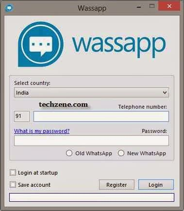 bluestacks how to log out how to use whatsapp on pc without bluestacks coders core