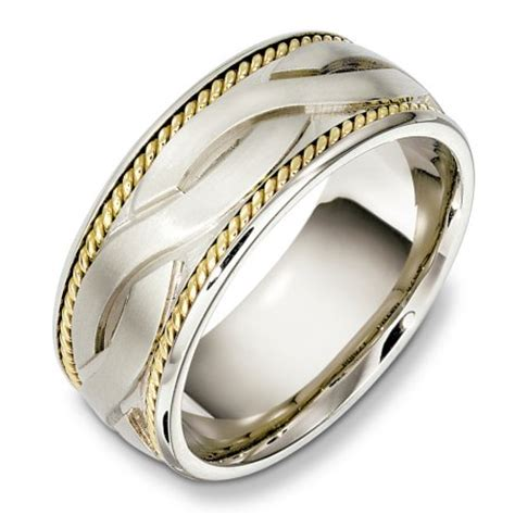Design Your Own Wedding Ring Australia by Custom Wedding Ring Elite Wedding Looks