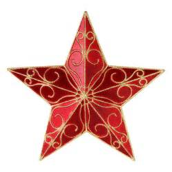 senseless sense nonsense christmas star