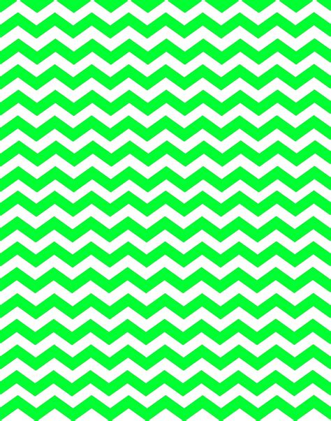 background pattern html code lime green chevron wallpaper wallpapersafari