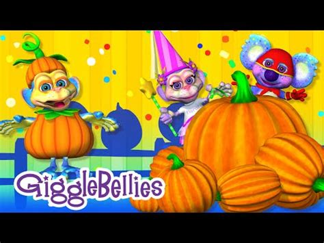 row your boat gigglebellies the gigglebellies official playlist playlist