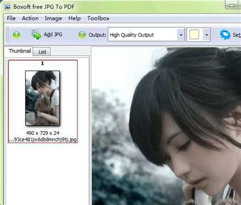 free jpg to pdf converter portable pdf to jpg converter freeware portable