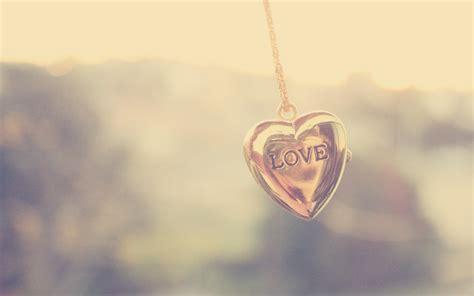 Best love wallpaper love 846005 love