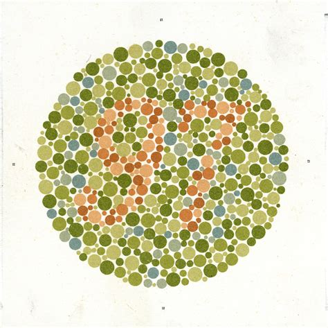 color blind chart file eight ishihara charts for testing colour blindness