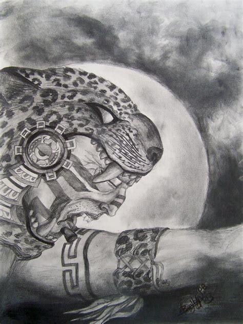 imagenes de jaguares mayas guerrero jaguar benrav s