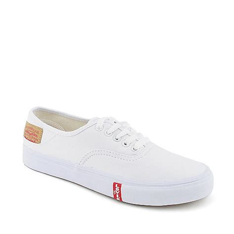 canvas bucks login buy levi s rylee 3 buck shoes at shiekh shoes