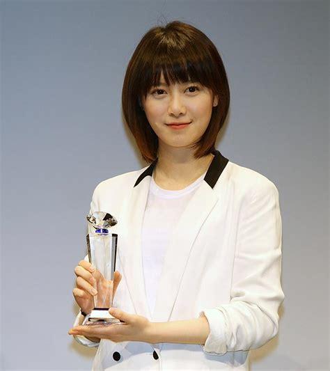film korea hot short korean girl with short hair best short hair styles