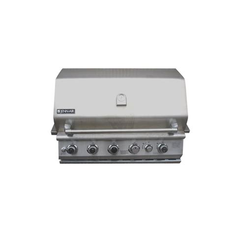 jenn air propane gas grill bing images
