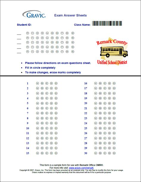 question and answer sheet template search results for 25 question answer sheet printable