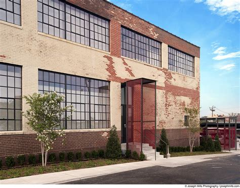 warehouse loft apartment exterior at awesome subreader co