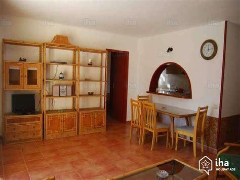 fuerteventura appartamenti in affitto appartamento in affitto a corralejo iha 76260