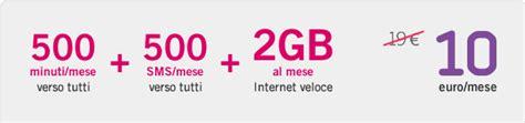 ricaricare tiscali mobile offerta tiscali mobile 2 gb affari per le aziende