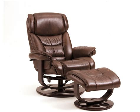 Lane Furniture Angelo Reclining Chair And Ottoman By Oj