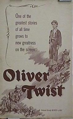 theme quotes in oliver twist oliver twist book quotes quotesgram